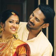 wedding videography in thrissur