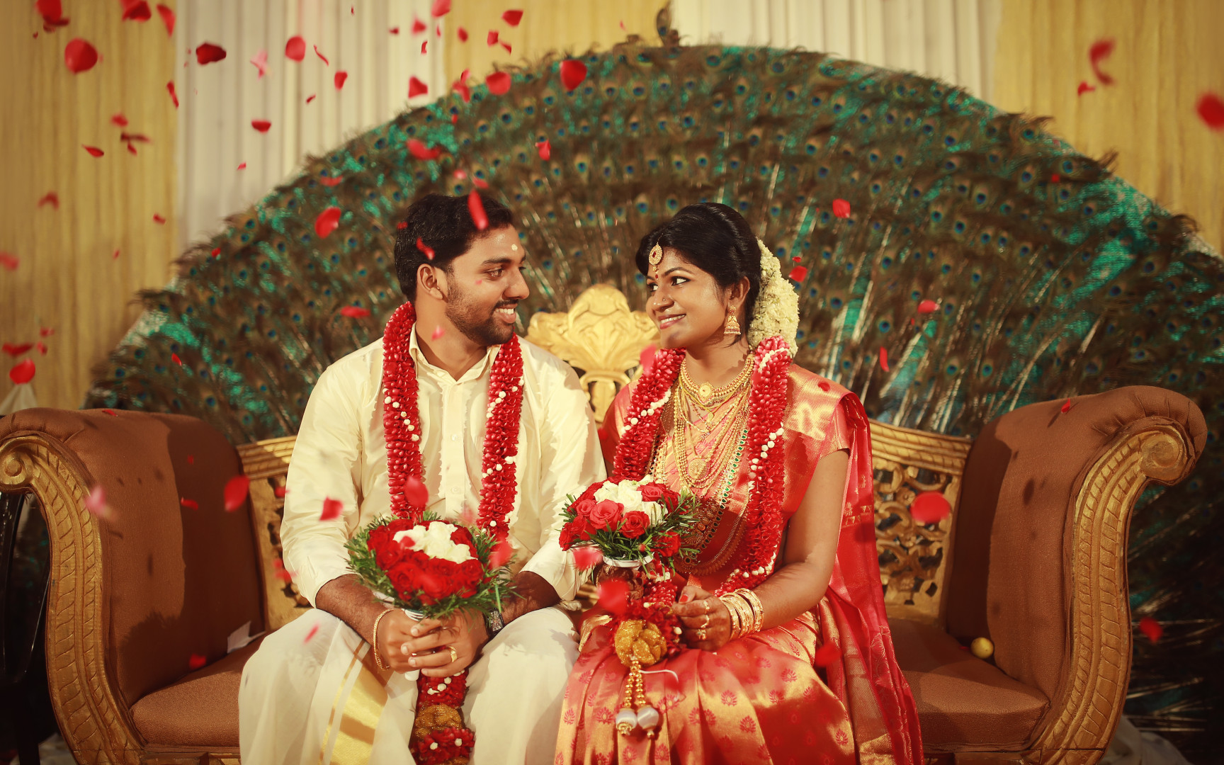Kerala wedding photography angamaly
