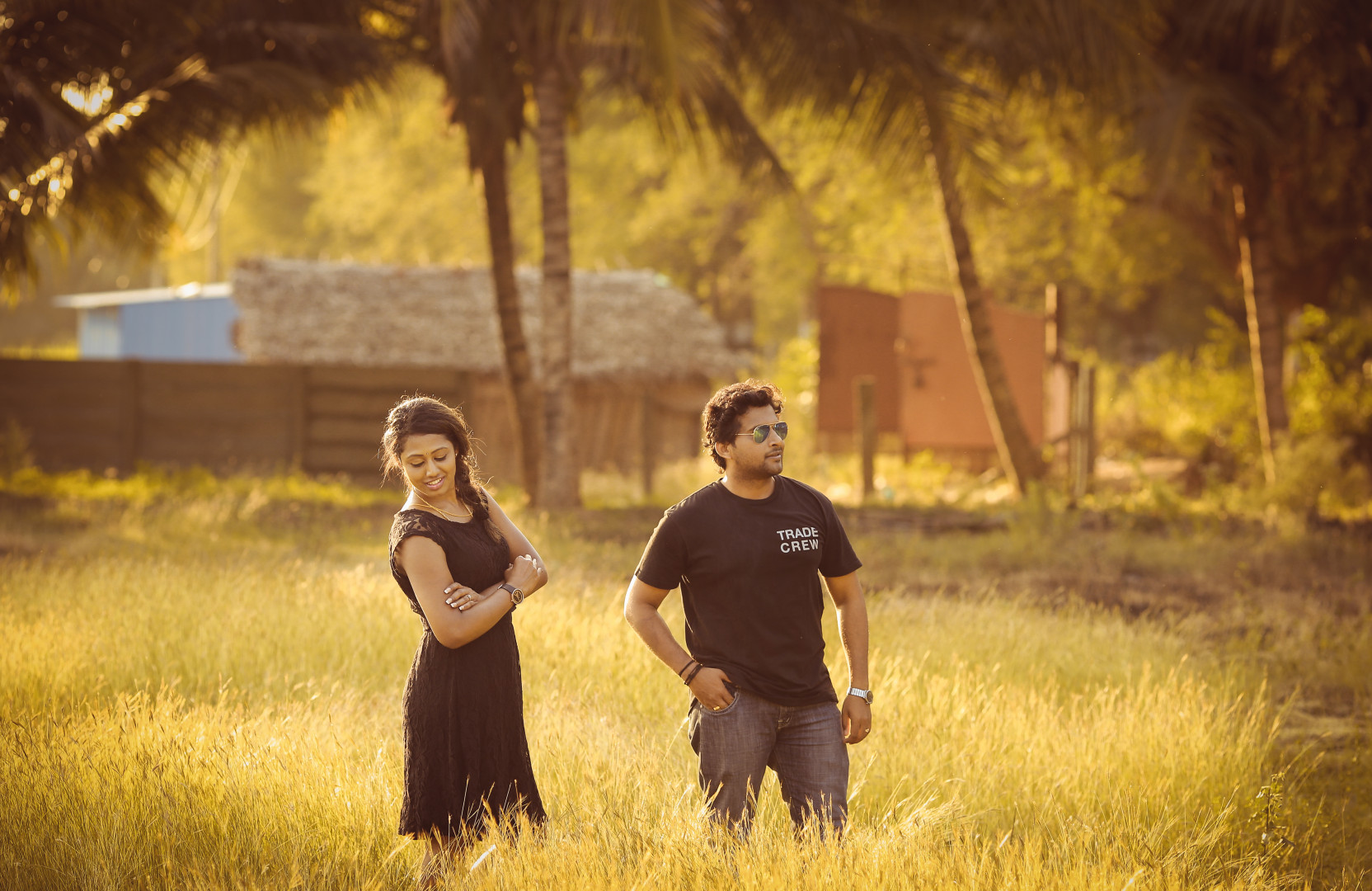 kerala wedding videography in thrissur