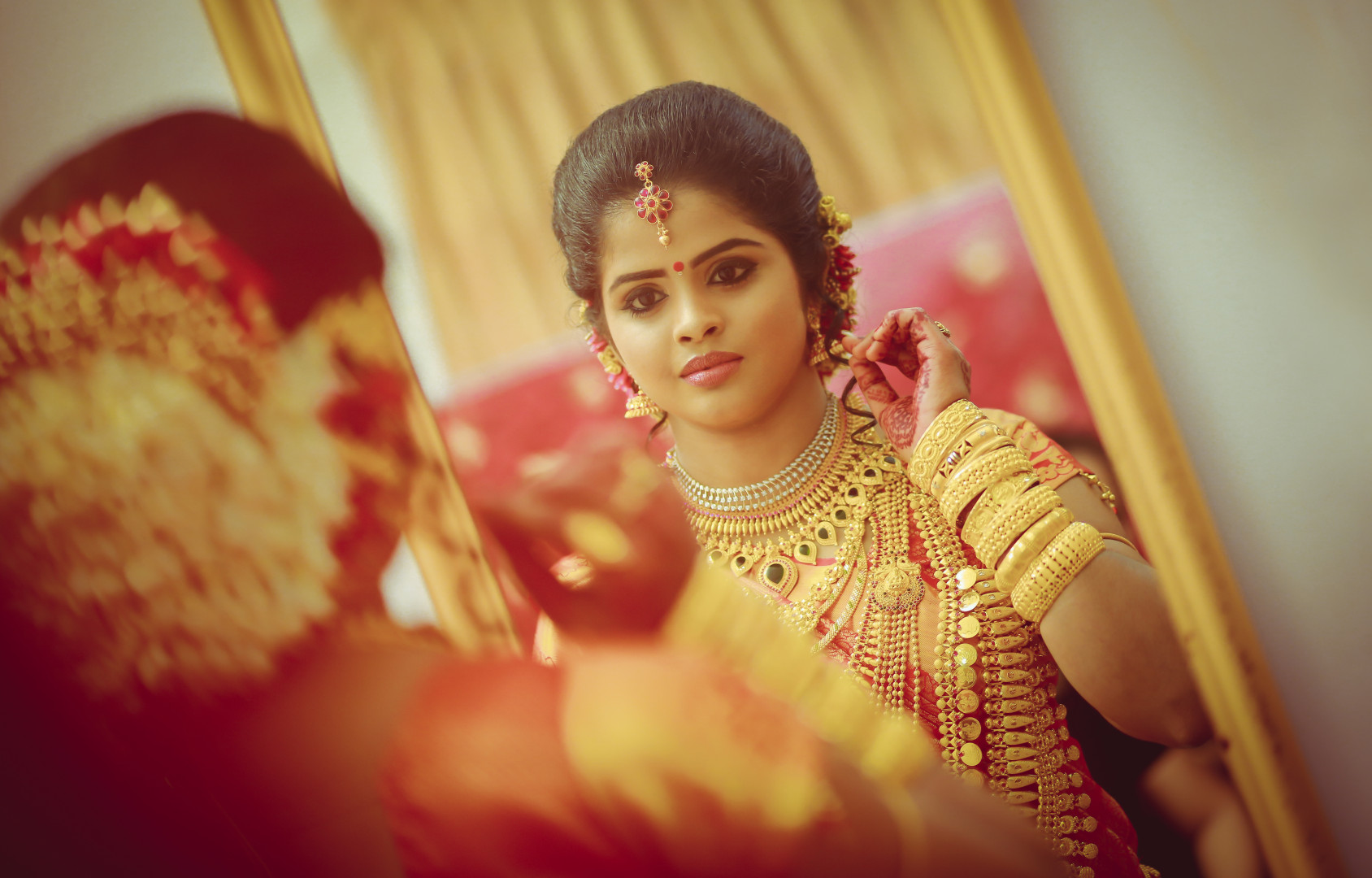 wedding photography experts in chalakudy
