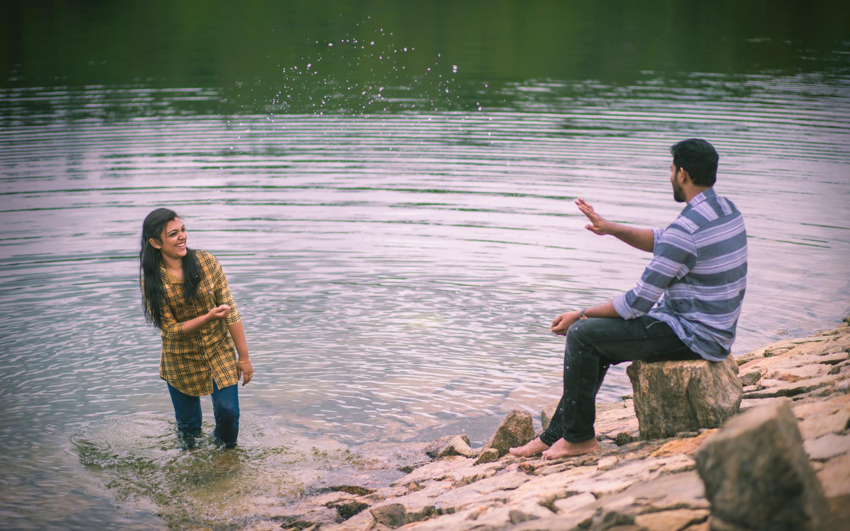 kerala wedding videography in angamaly