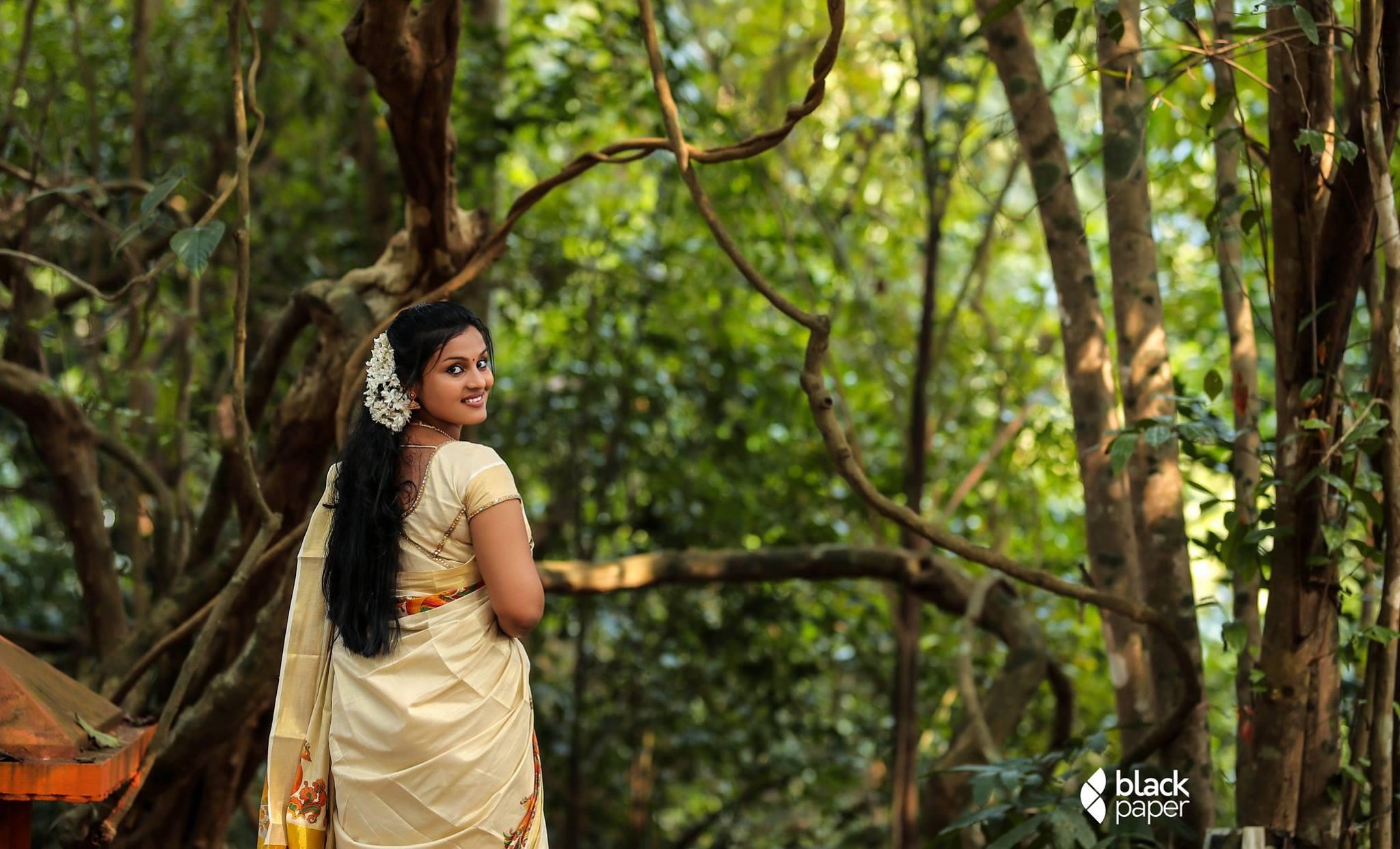 wedding photographers in thrissur