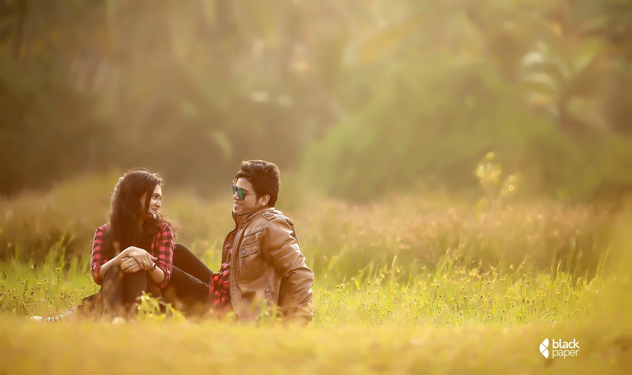 professional wedding photography in thrissur