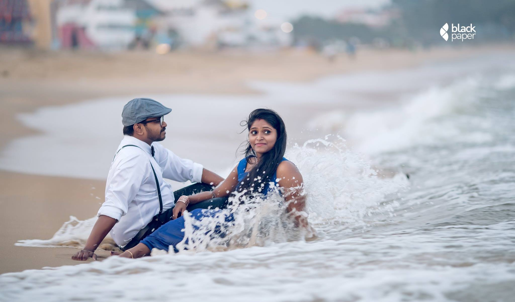 wedding photographers in thrissur
