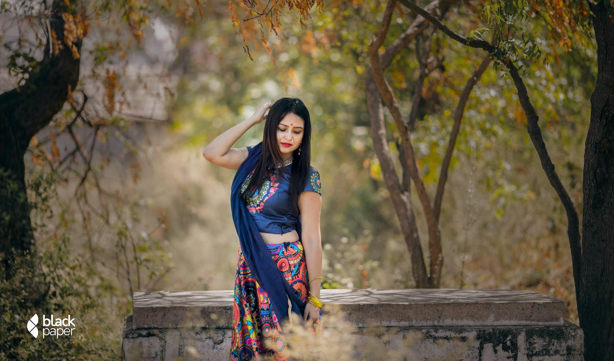 Digital Album Photography Digital Album Designers In Kochi Cochin